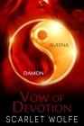 Vow of Devotion: 2nd Novel Addition Cover Image
