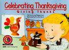 Celebrating Thanksgiving No. 4531: Giving Thanks Cover Image