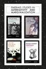 Emerald Studies in Alternativity and Marginalization Book Set (2017-2019) Cover Image