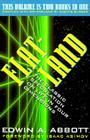 Flatland/Sphereland Cover Image