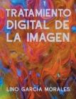 Tratamiento Digital de la Imagen Cover Image