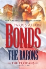 The Barons Cover Image