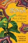 Iboga: The Visionary Root of African Shamanism Cover Image