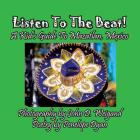 Listen to the Beat! a Kid's Guide to Mazatlan, Mexico Cover Image