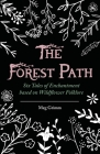 The Forest Path Cover Image