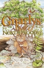 Gnarlys of the North Woods Cover Image