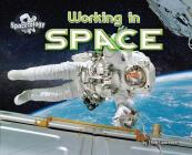 Working in Space Cover Image