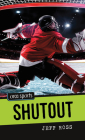 Shutout (Orca Sports) Cover Image