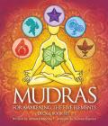 Mudras for Awakening the Five Elements Cover Image