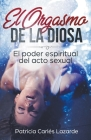 El Orgasmo de la Diosa Cover Image