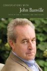 Conversations with John Banville (Literary Conversations) Cover Image