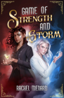 Game of Strength and Storm Cover Image