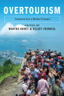 Overtourism: Lessons for a Better Future Cover Image