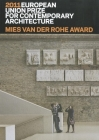 Mies Van Der Rohe Award 2011: European Union Prize for Contemporary Architecture Cover Image