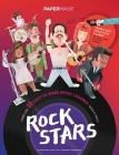 Paper Rockstars Cover Image
