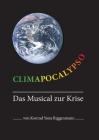 Climapocalypso: Das Musical zur Krise Cover Image