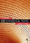 100 Statistical Tests Cover Image