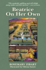 Beatrice On Her Own (Far and Away #3) Cover Image