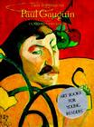 First Impressions: Paul Gauguin Cover Image