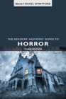 The Readers' Advisory Guide to Horror Cover Image
