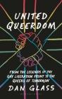 United Queerdom Cover Image