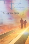 The Journey Home: A Collection of Poetry Cover Image