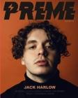Preme Magazine: Jack Harlow Cover Image