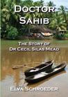 Doctor Sahib Cover Image