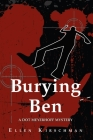 Burying Ben: A Dot Meyerhoff Mystery Cover Image