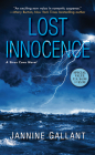 Lost Innocence (A Siren Cove Novel #2) Cover Image