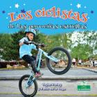 Los Ciclistas de Las Pequeñas Estrellas Cover Image