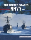 The United States Navy Cover Image