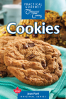 Cookies (Original) Cover Image