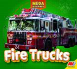Fire Trucks Cover Image
