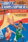 The Basket Counts Cover Image