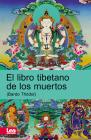 El libro tibetano de los muertos (Espiritualidad & Pensamiento) Cover Image