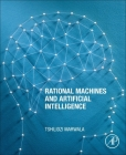 Rational Machines and Artificial Intelligence Cover Image