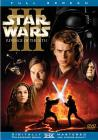 Star Wars: Episode III - Revenge of the Sith Cover Image