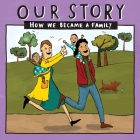 Our Story - How We Became a Family (20): Two mum families who used sperm donation- twins Cover Image