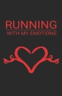 Running with my Emotions Cover Image