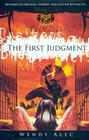 Messiah--The First Judgment Cover Image