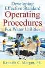 Developing Effective Standard Operating Procedures For Water Utilities Cover Image