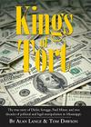 Kings of Tort Cover Image