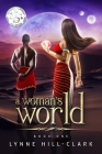 A Woman's World: Book 1 Cover Image