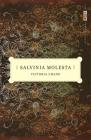 Salvinia Molesta (VQR Poetry) Cover Image