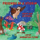 Friends in a Storm Cover Image