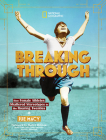 Breaking Through: How Female Athletes Shattered Stereotypes in the Roaring Twenties Cover Image