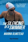 The Silencing of a Swimmer Cover Image