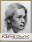 Lessons in Masterful Portrait Drawing: A Classical Approach to Drawing the Head Cover Image