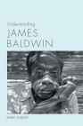 Understanding James Baldwin Cover Image